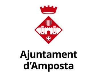 Ajuntament d'Amposta