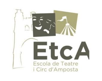 Escola de Teatre i Circ d'Amposta