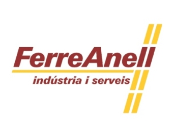 Ferré Anell