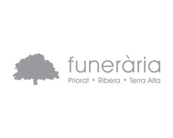 Funeraria Priorat - Ribera - Terra Alta