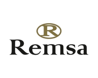 Remsa Memorial